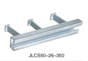 槽式�A埋件JLCS50-26-350.png