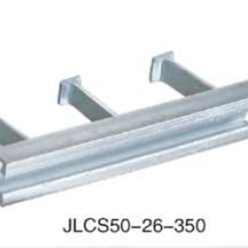 槽式預埋件JLCS50-26-350