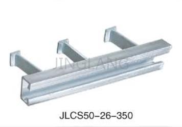 槽式预埋件JLCS50-26-350.png