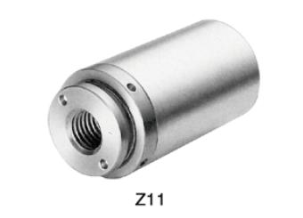 转接件Z11.png