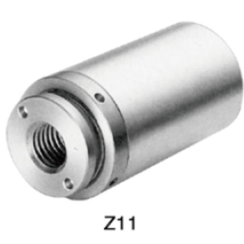�D接件Z11