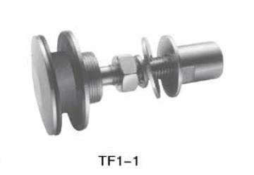 驳接头TF1-1.png