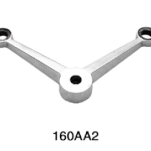 �g接爪160AA2