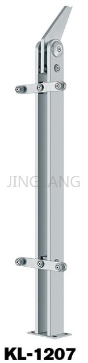 双板立柱KL-1207.png