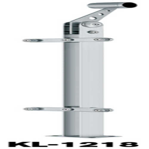 双板立柱KL-1218