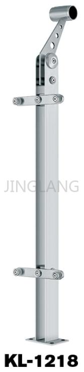 双板立柱KL-1218.png