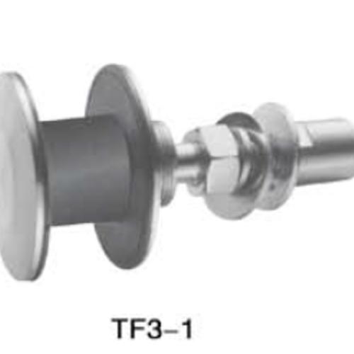 驳接头TF3-1