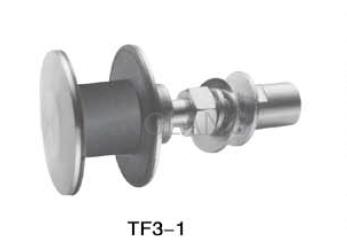 驳接头TF3-1.png
