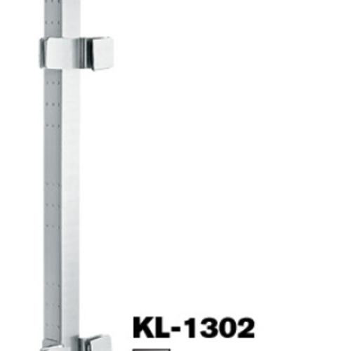 管狀立柱KL-1302