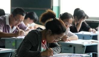2019下半年教师资格证考试答题技巧总结:论述题