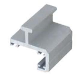 鋁掛件TT-02