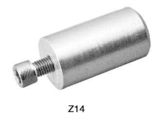 转接件Z14.png