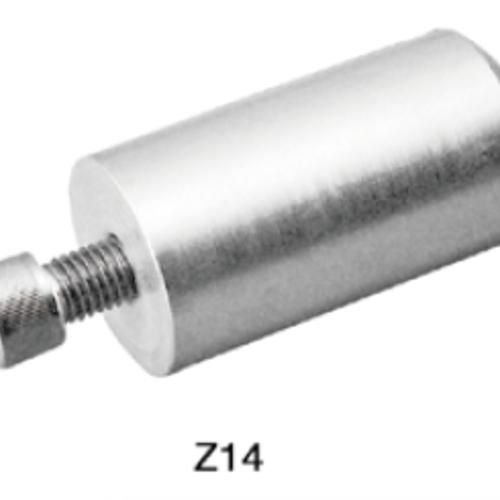 �D接件Z14