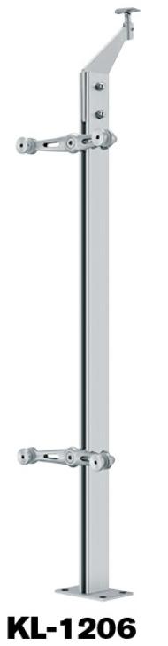 双板立柱KL-1206.png