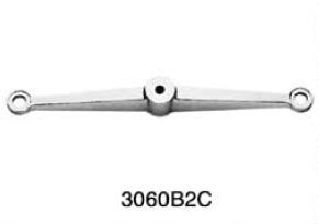 驳接爪3060B2C.png