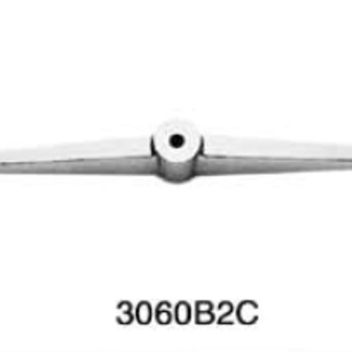 駁接爪3060B2C