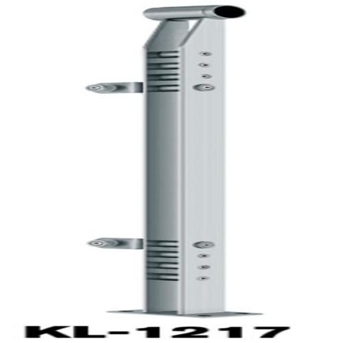双板立柱KL-1217
