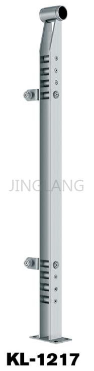 双板立柱KL-1217.png