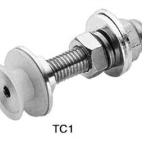 駁接頭TC1