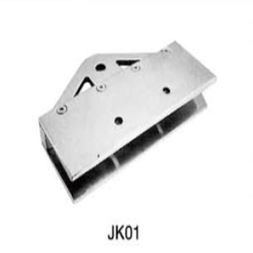 玻璃吊夾JK01