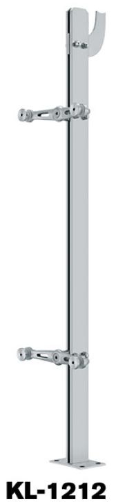 双板立柱KL-1212.png