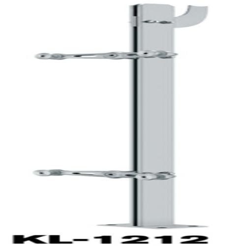 双板立柱KL-1212