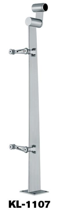 单板立柱KL-1107.png