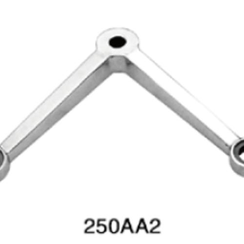 駁接爪250AA2
