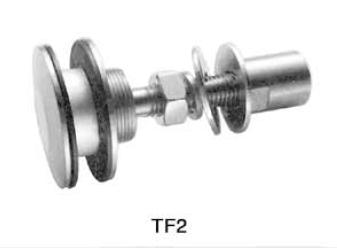 驳接头TF2.png