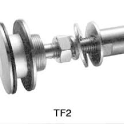 驳接头TF2