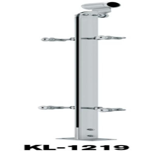双板立柱KL-1219