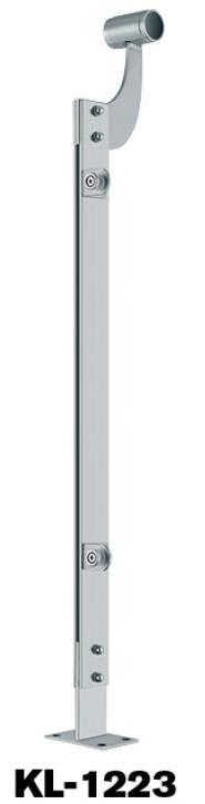 双板立柱KL-1223.png