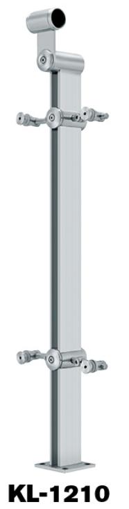 双板立柱KL-1210.png