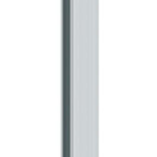 �p板立柱KL-1210