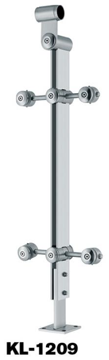 双板立柱KL-1209.png
