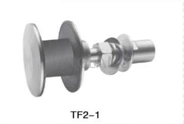 驳接头TF2-1.png