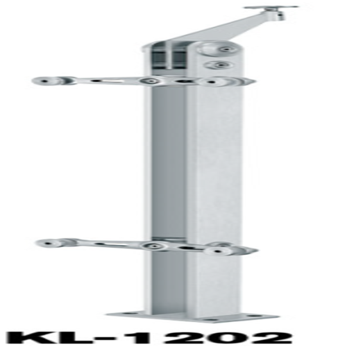 双板立柱KL-1202