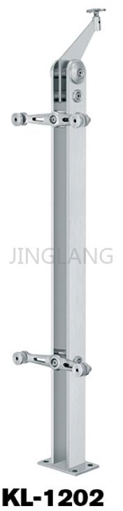 双板立柱KL-1202.png