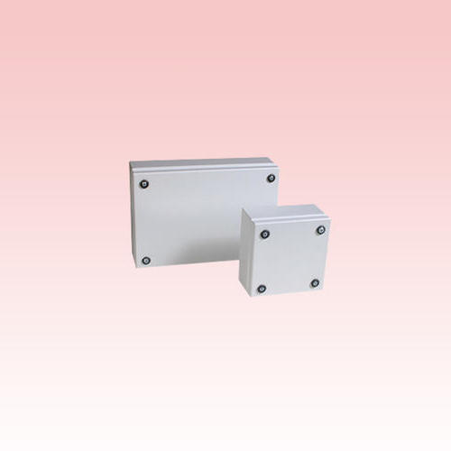KL接線箱