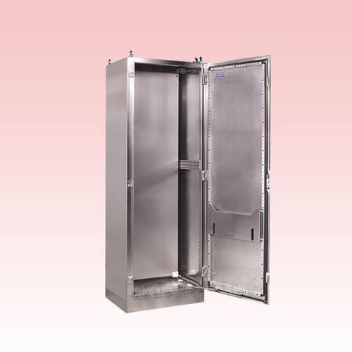 BES不銹鋼獨立控制柜
