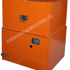 MQDTJ series of electric rail clamping device