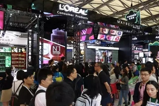 WeChat Image_20170913160708.jpg