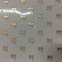 2835燈條線路板led柔性軟燈條線路板