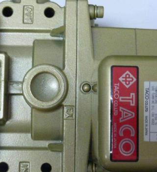 日本TACO
