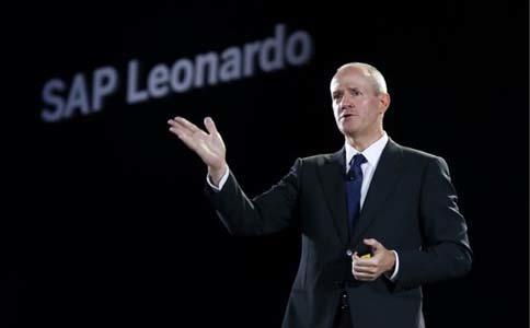 SAP Leonardo.jpg