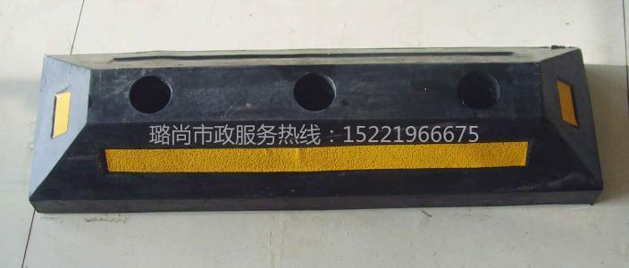 u=829359170,2160827823&fm=27&gp=0.jpg