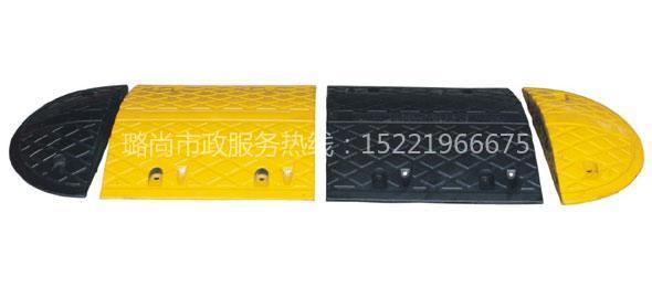 u=3995441913,3649974856&fm=27&gp=0.jpg