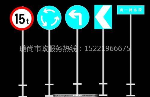 u=3846993607,191038059&fm=27&gp=0.jpg