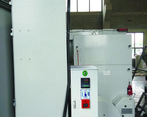 数控机床及加工中心应用案例