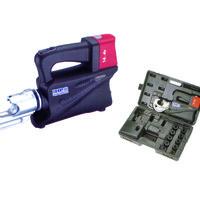 充电式液压压接钳ES-420